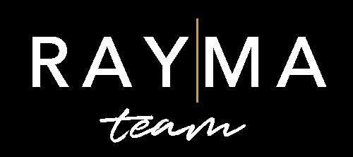 RAYMA Team