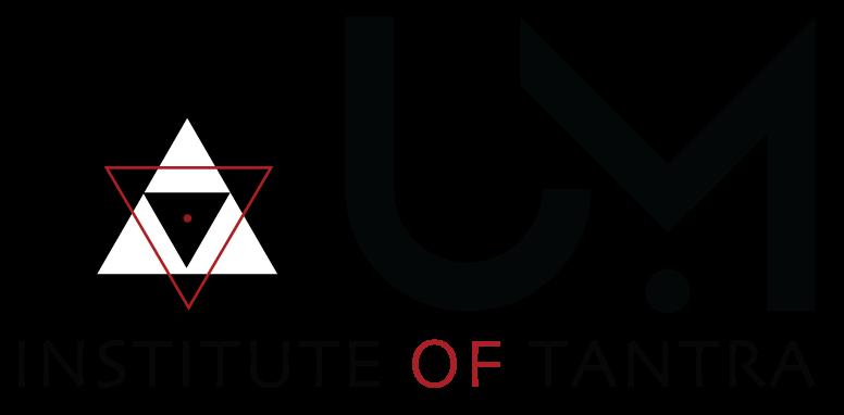 AUM Institute of Tantra Logo