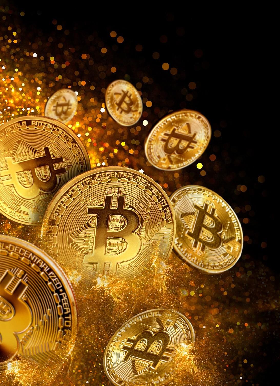 Best Crypto Exchange Platform