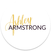 Ashley Armstrong
