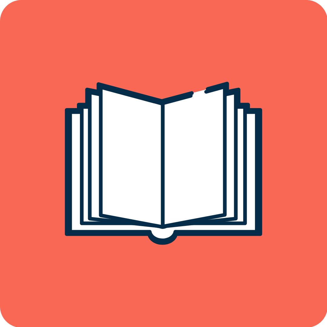 Tutorial Library - Patreon Guide - Bonny Snowdon Fine Art