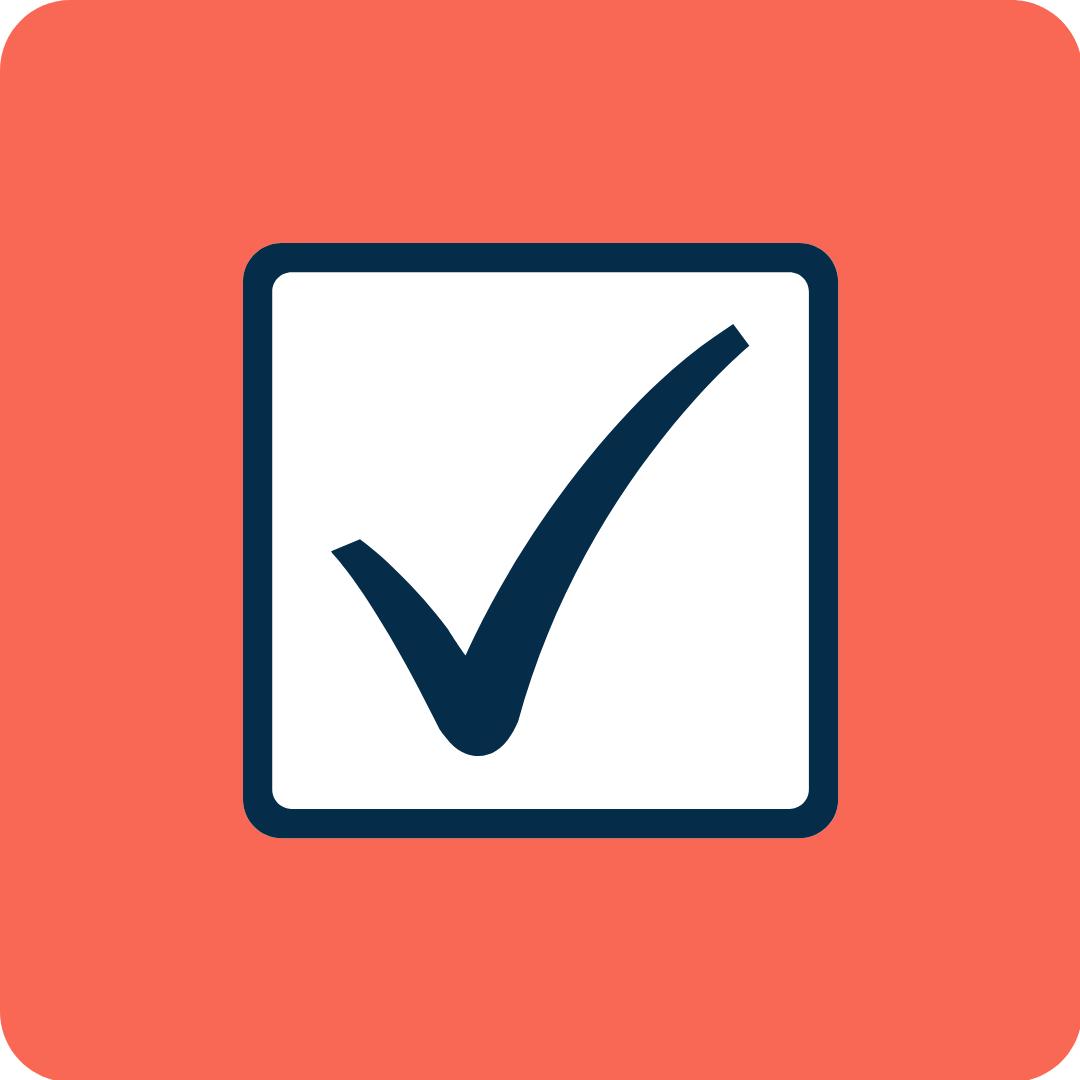 Beginner's Checklist - Patreon Guide - Bonny Snowdon Fine Art