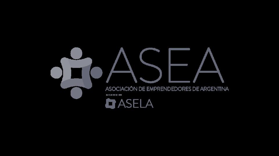 ASEA Asociación de Emprendedores de Argentina