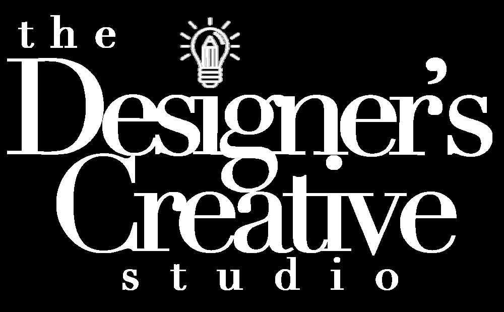 The Designer's Creative Studio