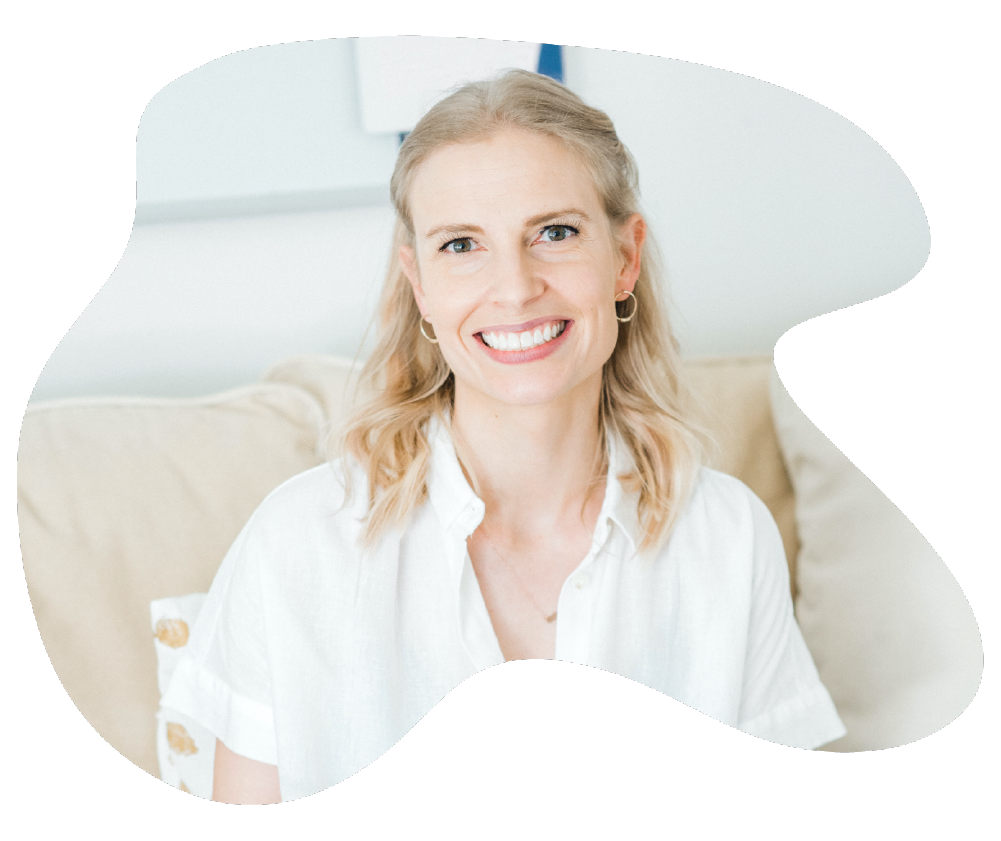 courtney fanning big picture branding founder picture