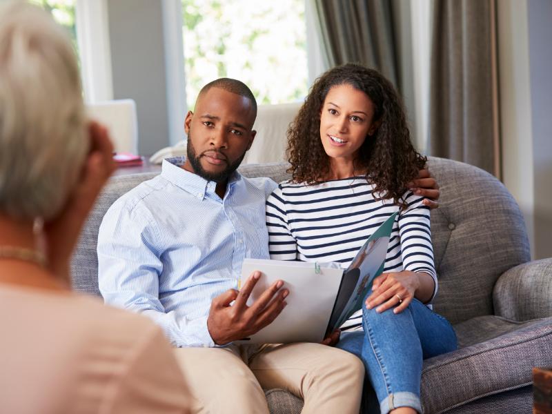 Couple Coaching & Counseling – LifeWorks Group, LLC