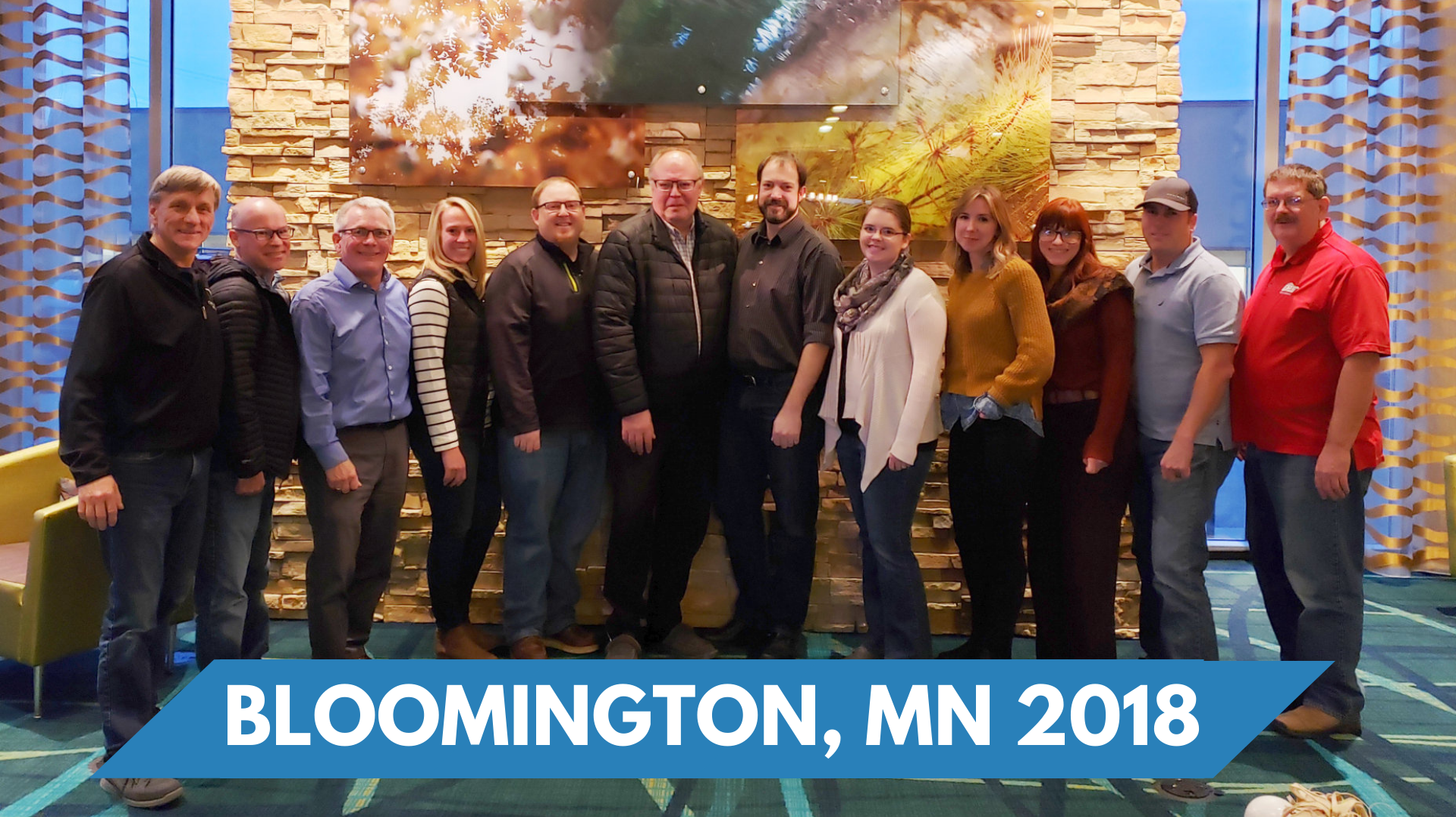 Chief Architect Training by Chief Experts Academy 2018 Bloomington, MN