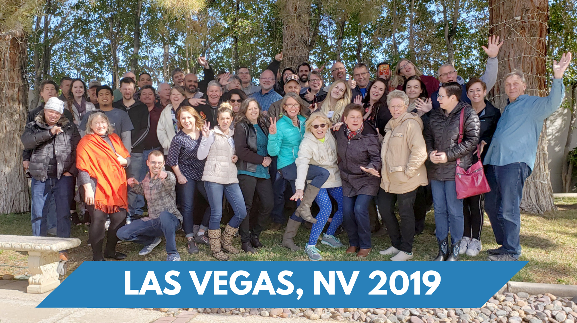 Chief Architect Training by Chief Experts Academy 2019 Las Vegas, Nevada
