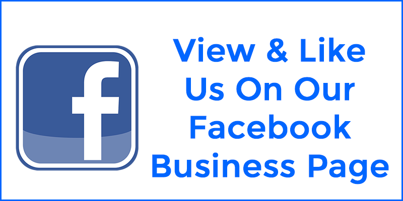 View & Like us on our Facebook Business Page