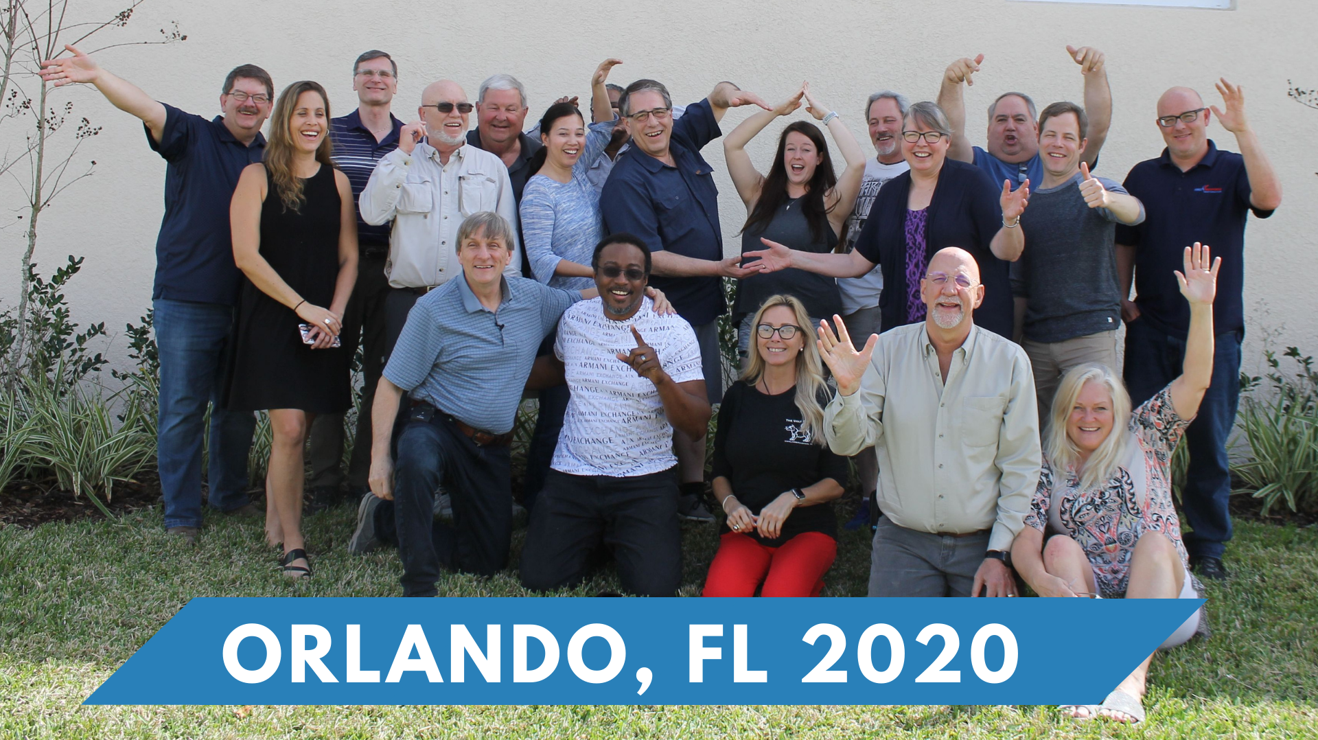 Chief Architect Training by Chief Experts Academy 2020 Orlando, Florida