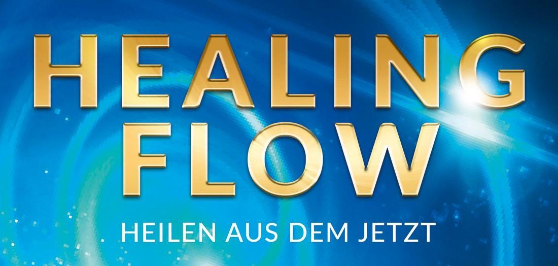 Healing Flow