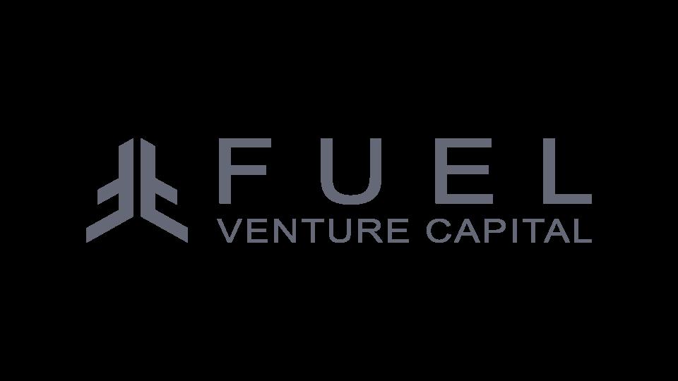 Fuel Venture Capital