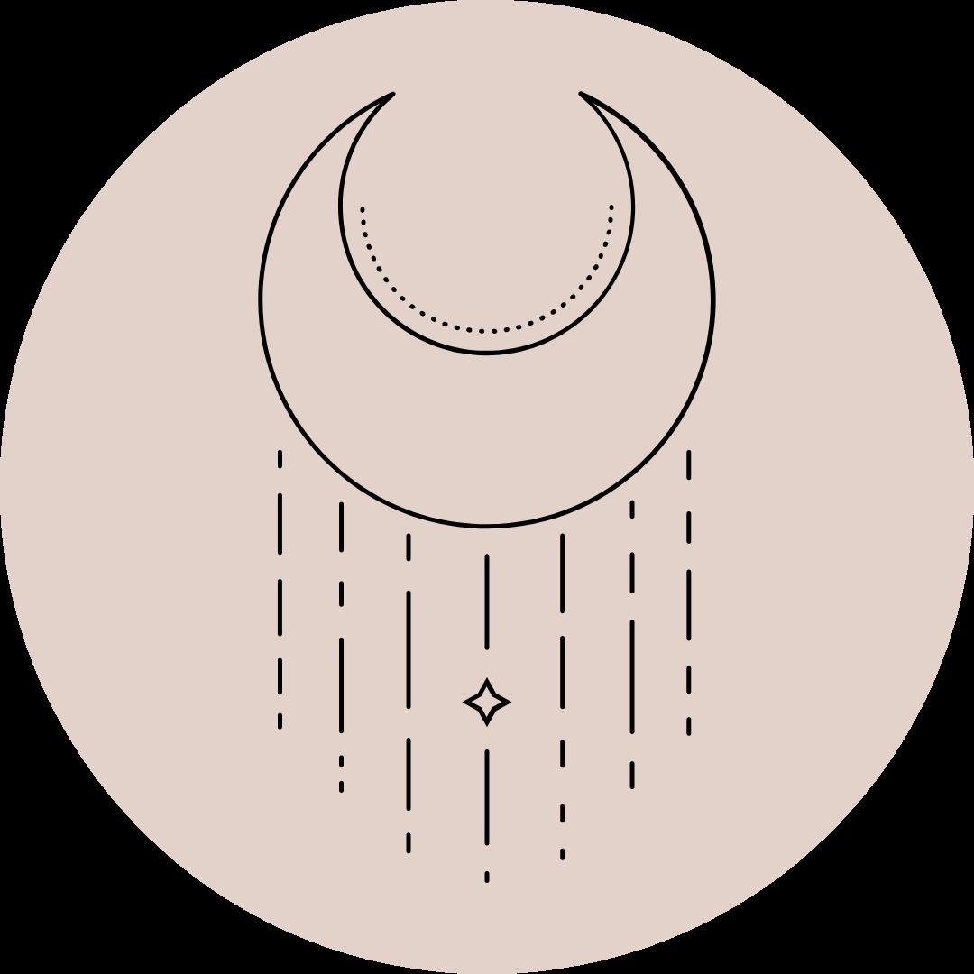 Magnetic Method - Nourishment