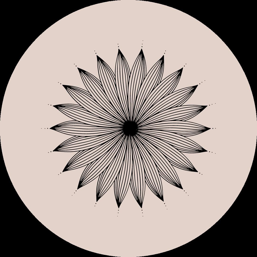 Magnetic Method - Embodiment