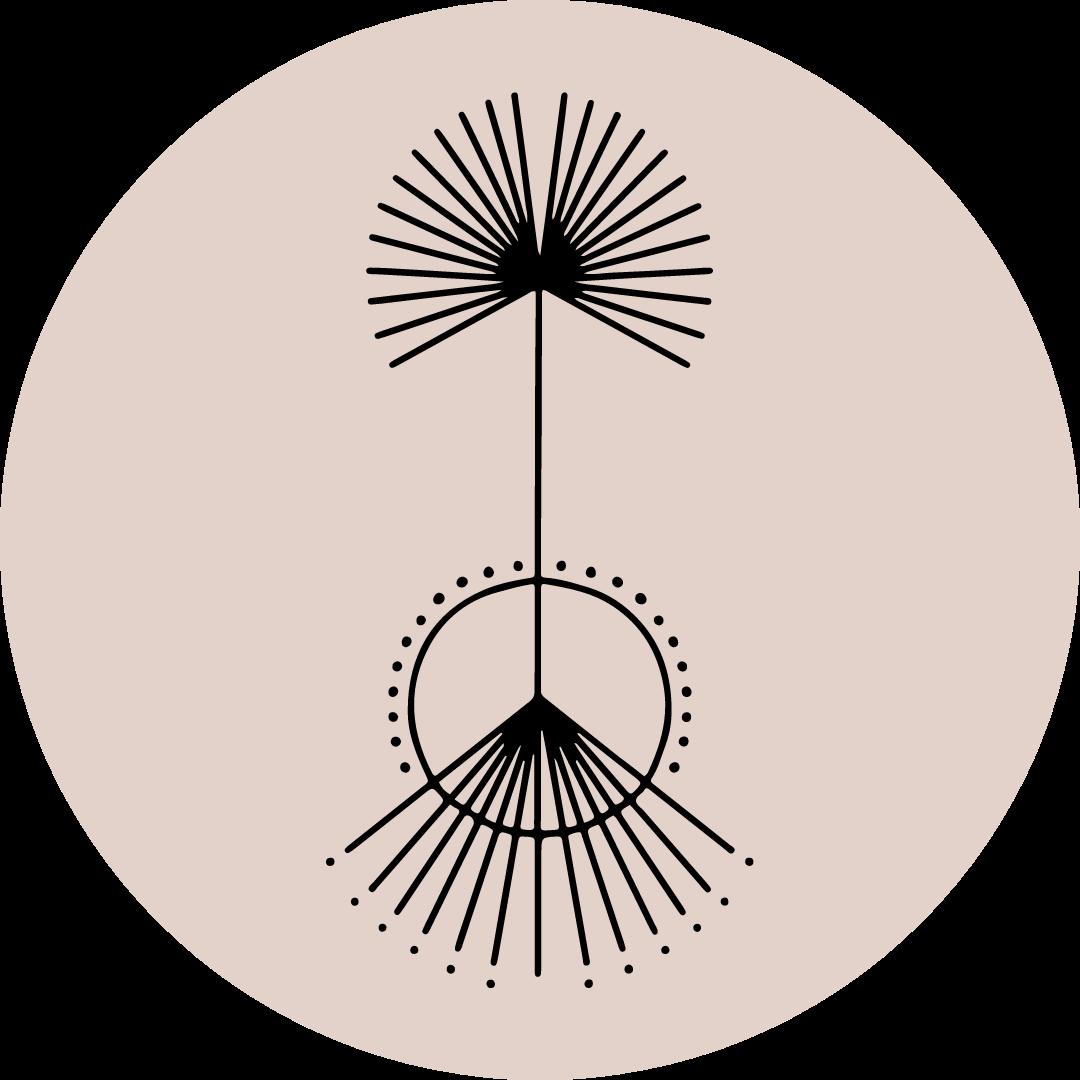 Magnetic Method - Mindset