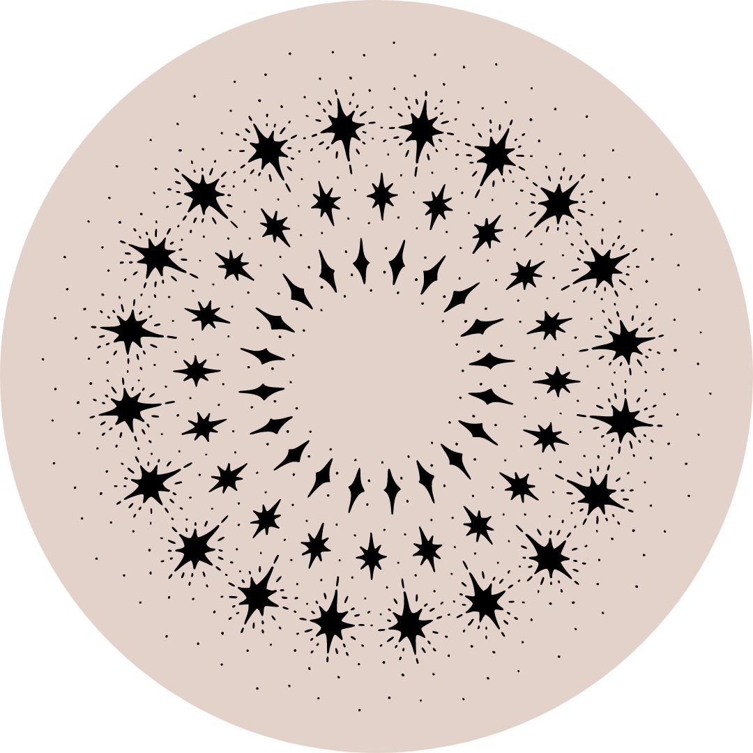 Magnetic Method - Alignment