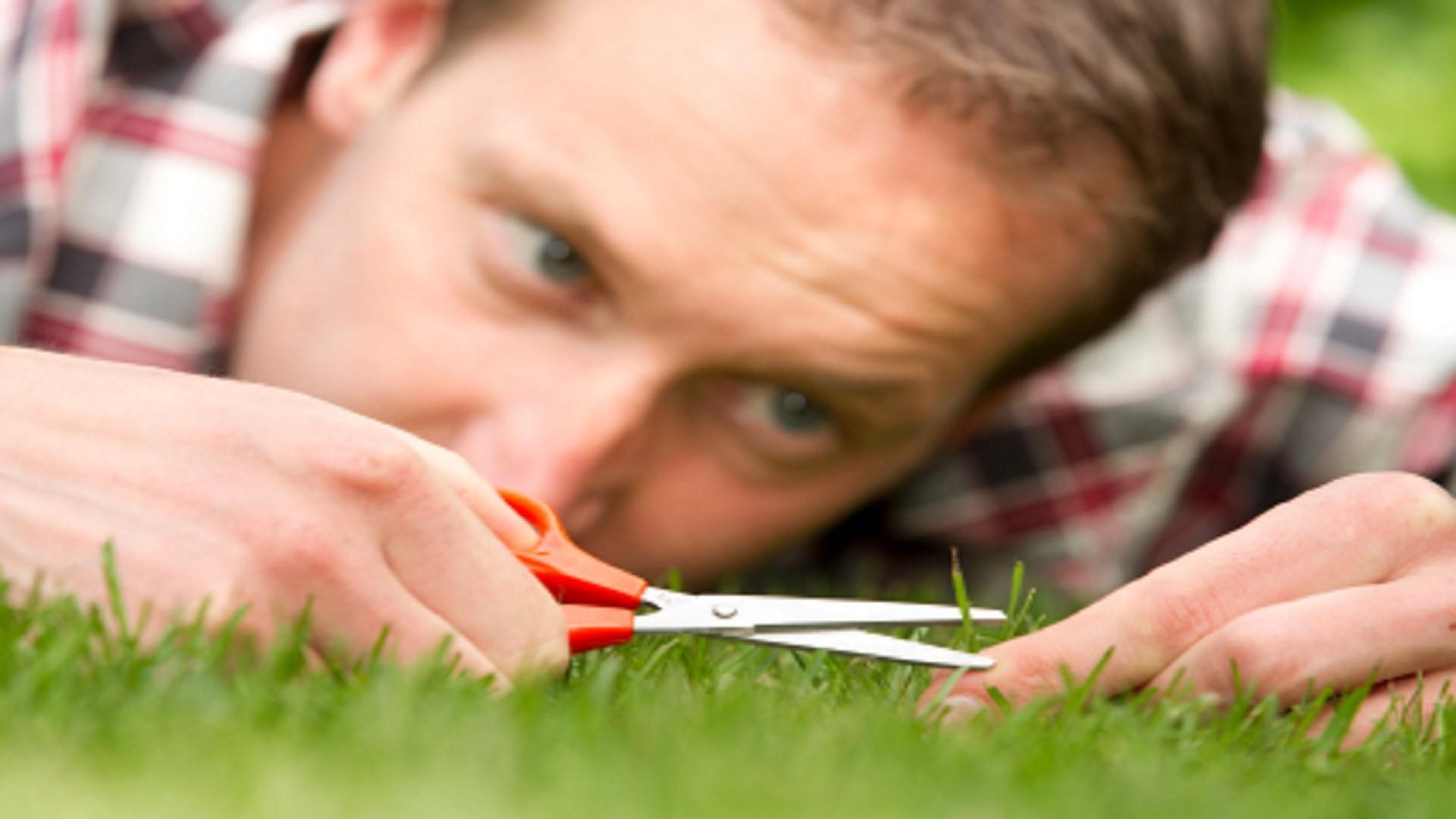 7 tips hoe je beter om kunt gaan met jouw perfectionisme (tips anger management)