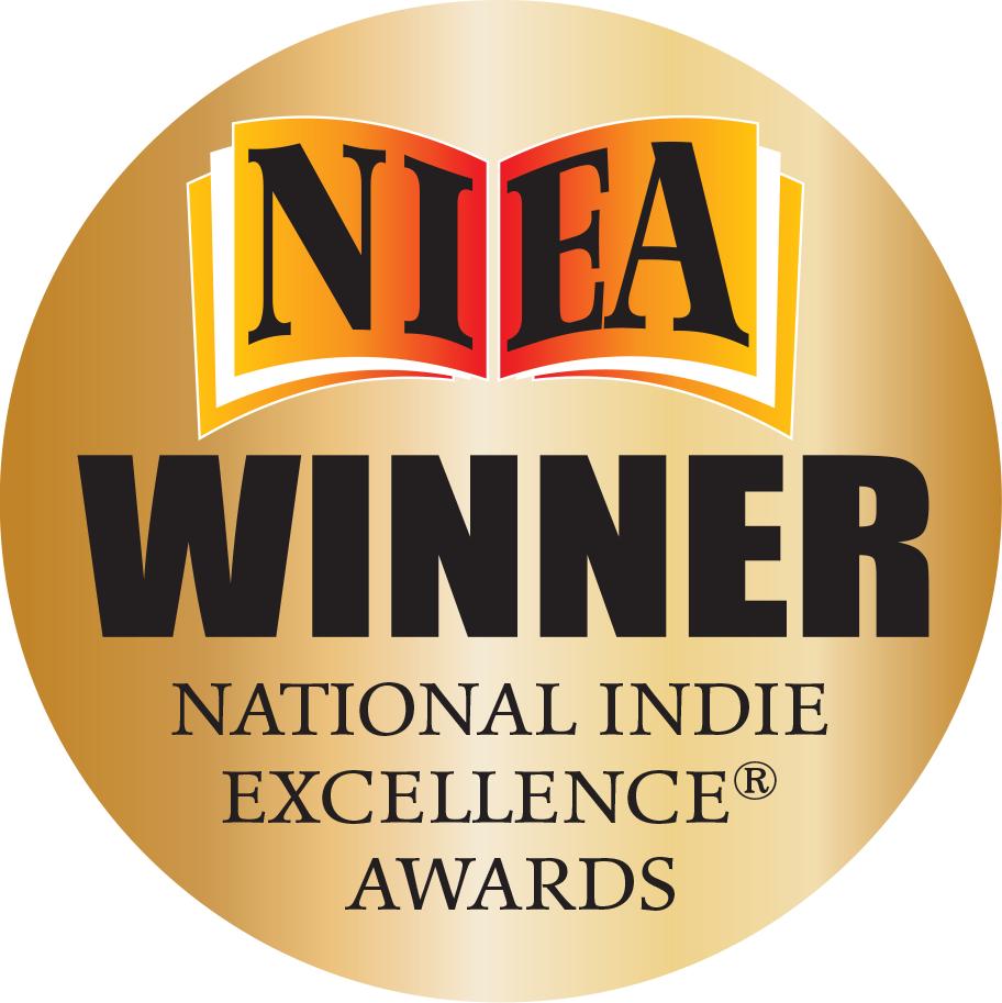 NIEA Award Winner