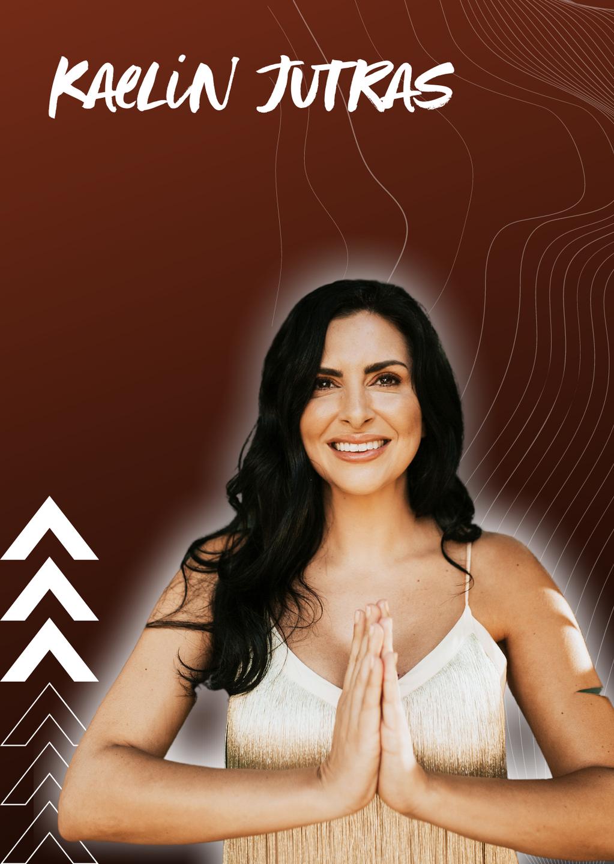 Kaelin Jutras, Herbal Skin Solutions, Spa Strong