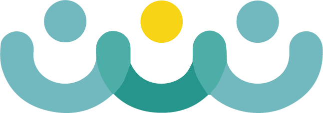 EdPsychEd logo