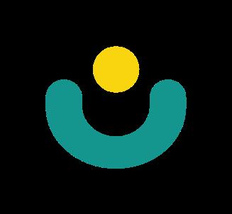EdPsychEd social logo