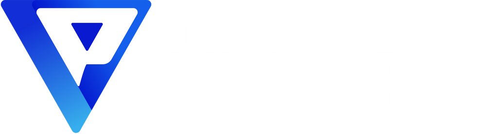 Be A Video Pro