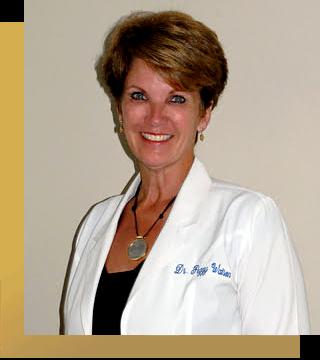 Peggy Watson, MD