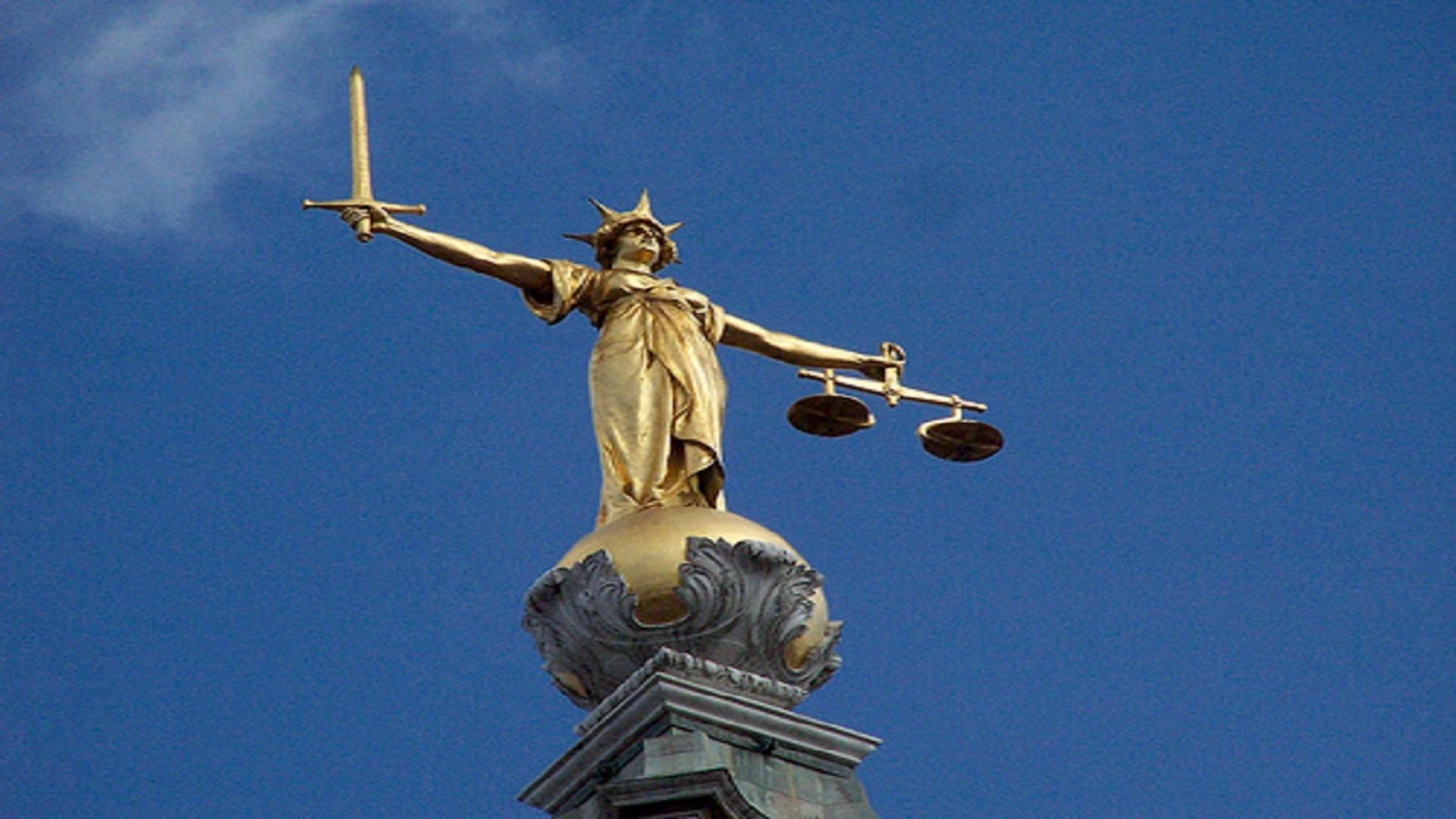 3 adviezen om met meer zelfbeheersing om te gaan met onrechtvaardigheidsgevoel