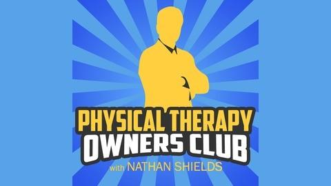 Physical Therapy Owners Club Link