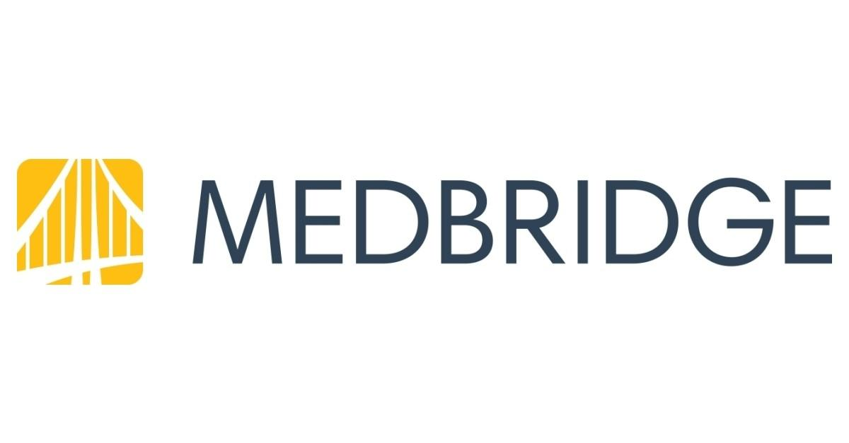 Medbridge Telehealth Physical Therapy Craig Phifer