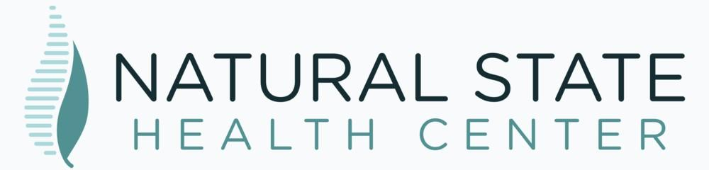 Natural State Health Center
