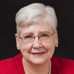 Joanne Oppelt