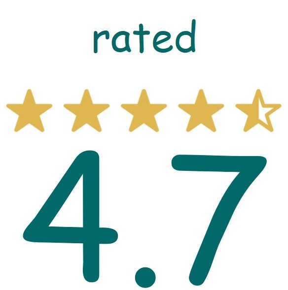 RISE Rating