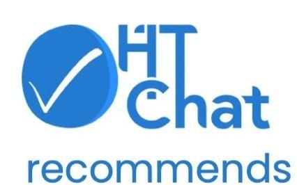 RISE featured in Headteacher Chat