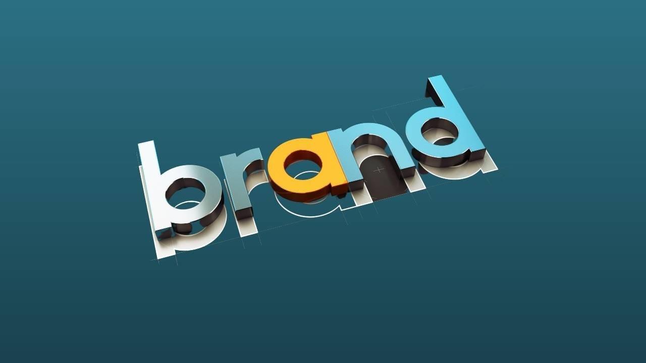 brand personality worksheet
