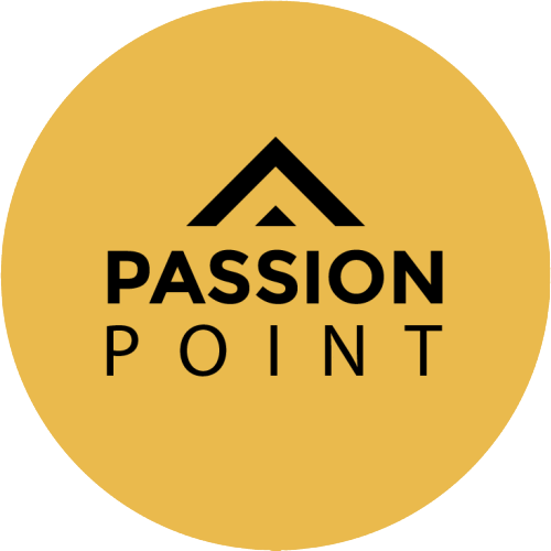 Passion Point