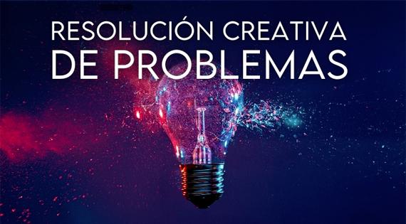 Resolución creativa de problemas