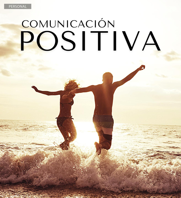 Comunicación positiva