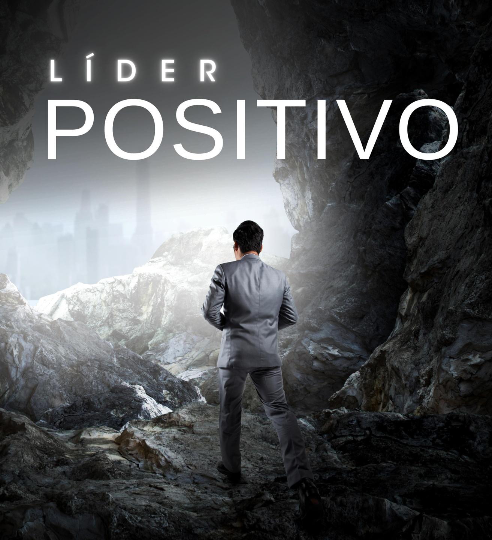 Líder positivo