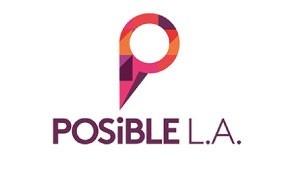 Posible L.A. logo