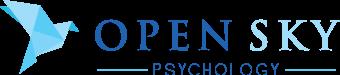 Open Sky Psychology