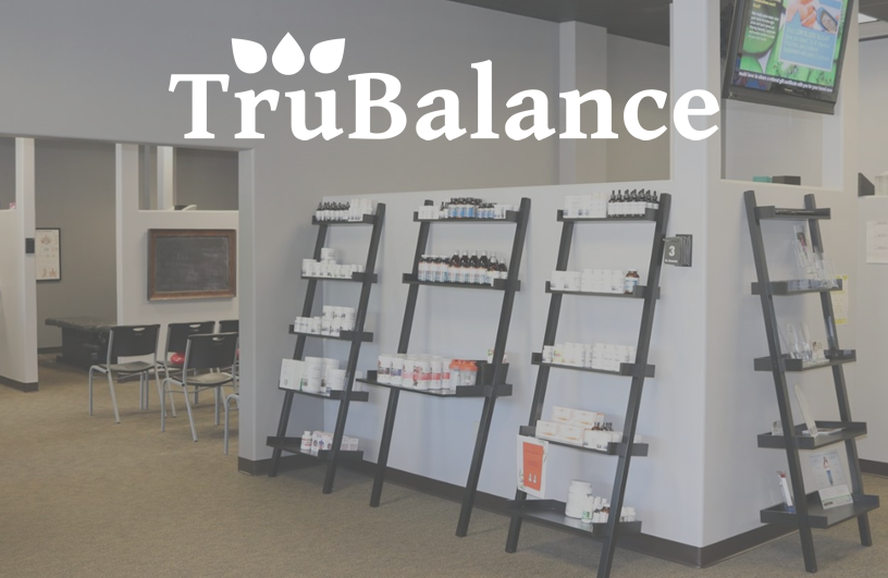 TruBalance Weight Loss Clinic