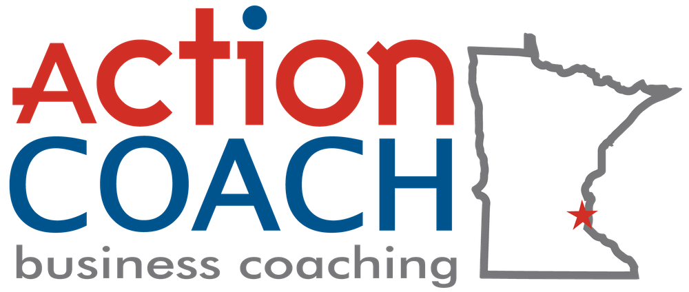 ActionCOACH MN Minnesota Business Coaching