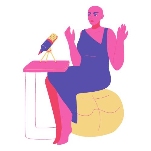 The Abundant Practice Podcast