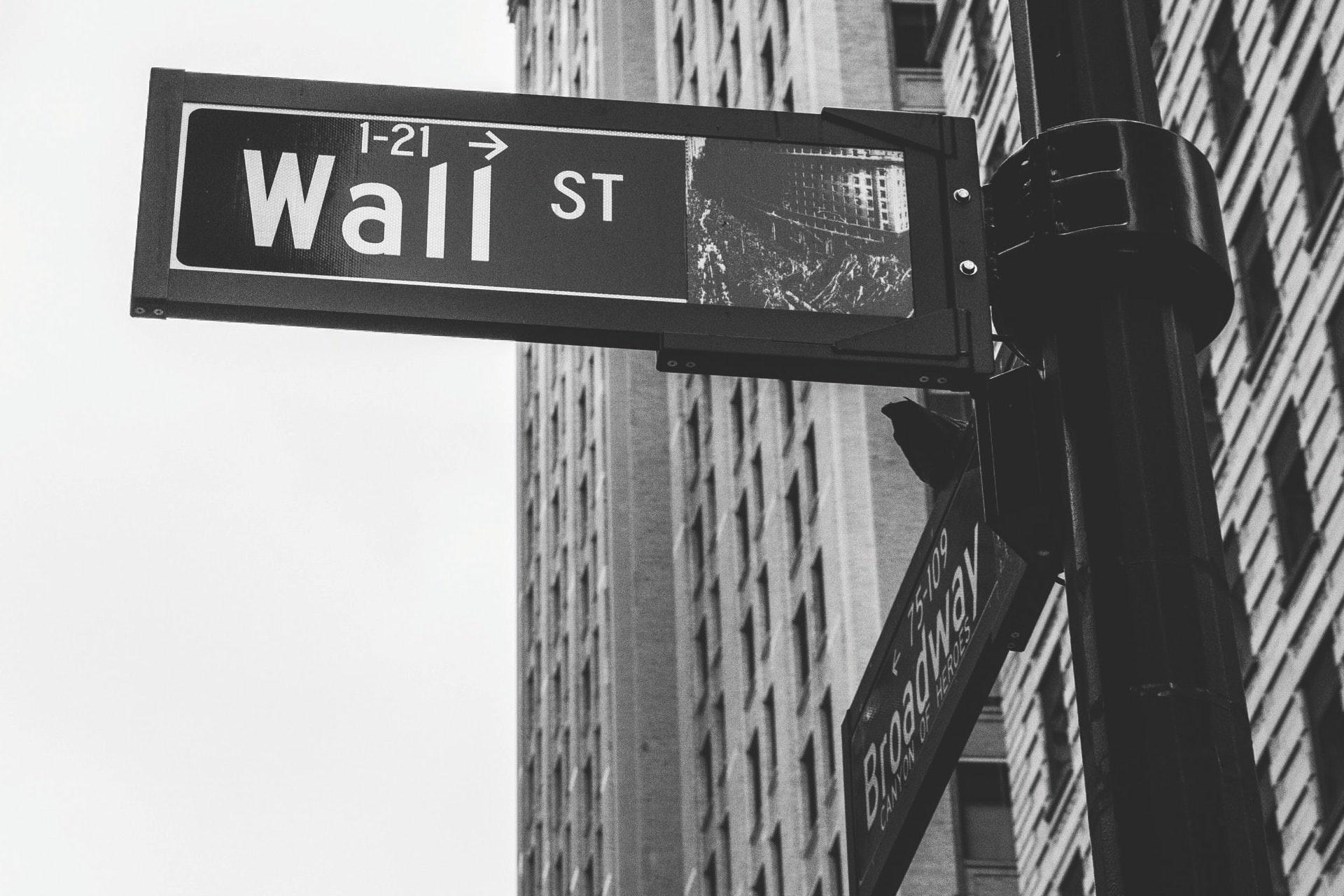 Wall Street Hedge Funds