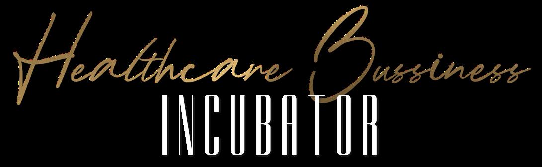 Healthcare Business Incubator