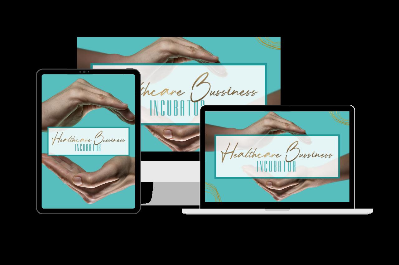 Health Business Incubator