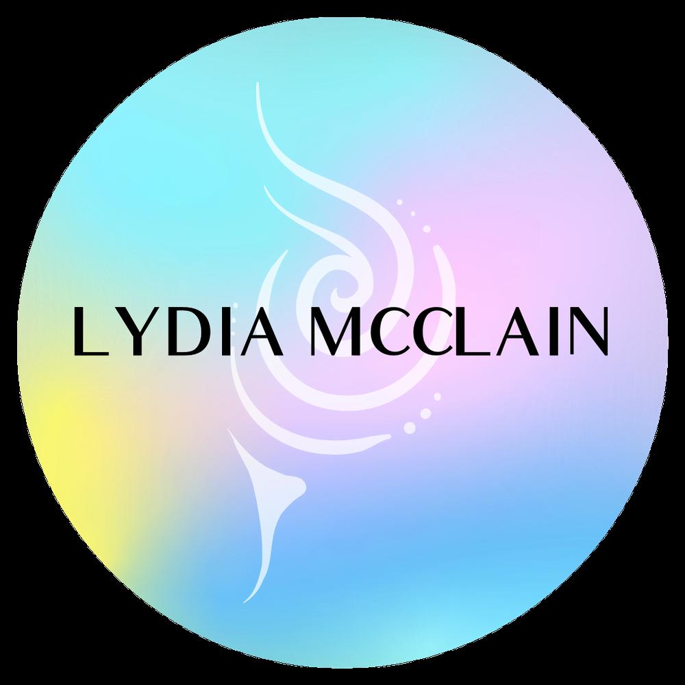 Lydia McClain LLC