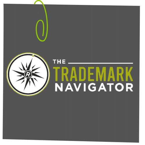 How to get a Trademark for your online course
