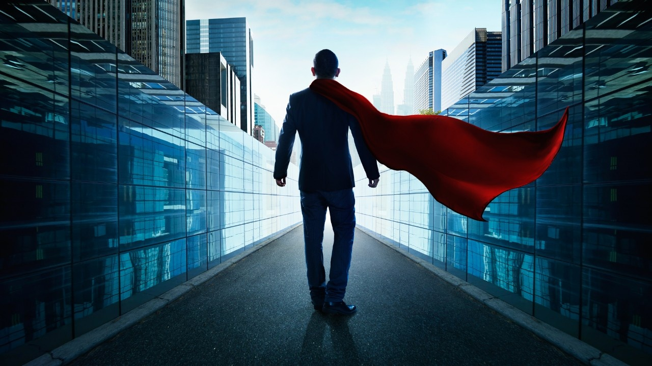 A Seven-Week Course Designed to Help You Take Your Ability to Lead Change to a Whole New Level